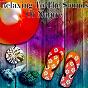Album Relaxing to the sounds of nature de Relax Meditate Sleep / Nature Sound Series / Rain Sounds Sleep