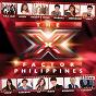 Compilation The x - factor philippines avec KZ / Aka Jam / Allen Jane Sta. Maria / Daddy'S Home / Gab Maturan...