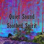 Album Quiet sound soothed spirit de Ambiente / Ambient Forest / Ambient Rain