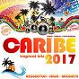 Compilation Caribe 2017 (60 latin hits) avec El Medico / Farandula Boys / Adassa / Farina / Lotus, Sonic Acoustics...