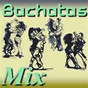 Compilation Bachatas MIX avec Nacha Pop / P. Diddy (Puff Daddy) / Chino Y Nacho / David Susi / Aaron Mora...