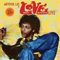 Album Complete forever changes live de Arthur Lee / Love