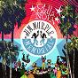 Album Stella nova de Jim Murple Memorial