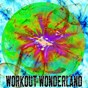 Album Workout wonderland de Workout / Workout Buddy