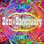 Album Zen Sanctuary de Echoes of Nature, Mindfulness Meditation Music Spa Maestro, Meditación