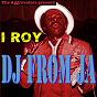 Album DJ from ja de I. Roy