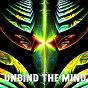 Album Unbind the mind de Meditation / Zen Meditation & Natural White Noise & New Age Deep Massage / Zen Meditate