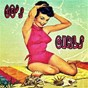 Compilation 60's girls avec Shelly Fabares / Josie Marva / The Pixies Three / Donna Loren / The Shirelles...