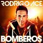 Album Bomberos de Rodrigo Ace