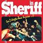 Album Les 2 doigts dans la prise... ! ! (live) (remasterisé) de Les Sheriffs