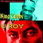 Album King Tubby v U Roy de King Tubby, U-Roy