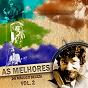 Album As melhores do maluco beleza, vol. 2 (ao vivo) de Raul Seixas