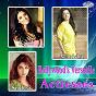 Compilation Bollywood's versatile actresses - kajol, sridevi and manisha avec Kajol, Sridevi & Manisha / Bollywood'S Versatile Actresses