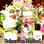 Album Relaxation Method de Spa Relaxation & Spa, Serenity Spa Music Relaxation, Rainfall
