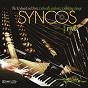 Compilation Syncos music, vol. 5 avec Osibisa / Oswald Kouame / Nii Buckie / Latonya Star / Paul Madys...