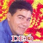 Album Deó seresteiro (ao vivo) de Déo Seresteiro