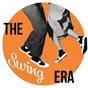 Compilation Swing era avec Rex Stewart / The Modernaires / The Andrews Sisters / Benny Goodman / Cootie Williams...