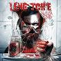 Album Cirrhosis de Leng Tch'E