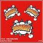 Album Boom boom boom (malpolis remix) de Felice