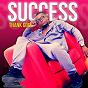 Album Thank god de Success