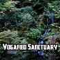 Album Yogafied sanctuary de Yoga Workout Music, Yoga Sounds, Yoga Tribe