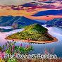 Album The dream ravine de Sonidos de la Naturaleza Relajacion, Relax Musica Zen Club, Relajacion del Mar
