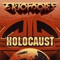 Album Holocaust (live at wacken 2016) de Ektomorf