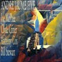Album Something de André Jaume
