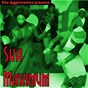 Compilation The aggrovators present: ska maximum avec Hank Marr / The Jiving Juniors / Errol Dixon / The Wiggans / Martin & Derrick...