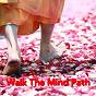 Album Walk the mind path de Asian Zen Spa Music Meditation, Zen Music Garden, Massage Therapy Music