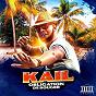 Album Obligation de bouger (edit) de Kail
