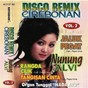 Album Disco remix cirebonan (jaluk pegat) de Nunung Alvi