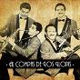 Album Al compás de los llopis de Los Llopis