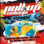 Album Pull up selecta (feat. candie, lieutenant, meryl, elji, were vana, stanis ki, sauce, fred delawouss, naamix) (remix) de DJ Jackson