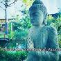 Album Peace surrounded aura de Yoga Workout Music, Yoga Sounds, Yoga Tribe