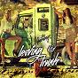 Album Leaving trunk de The Quireboys