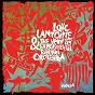 Album Décalé tout le temps de Loïc Lantoine, the Very Big Experimental Toubifri Orchestra
