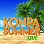 Compilation Konpa summer live avec Nu Look / Kreyol La / Disip / Mass Konpa / Dat7...