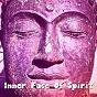 Album Inner face of spirit de Asian Zen Spa Music Meditation, Zen Music Garden, Massage Therapy Music