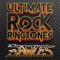 Album Ultimate rock ringtones - eagles de DJ Mixmasters