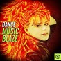 Compilation Dance music blaze avec Football Mania / Poplife / Eleven / Amen Brothers / Cordula...