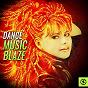 Compilation Dance Music Blaze avec Football Mania / Poplife / Eleven / Amen Brothers / Cordula...