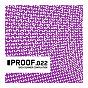 Compilation Ibiza summer 2017 avec Who Else / Gruuvelement's / Nex Tone / Antony PL / Lau Frank...