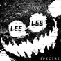 Album Spectre de Lee