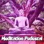 Album Meditation pedestal de Meditación Interna, Musica Meditación, Entspannungsmusik
