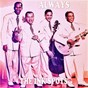 Album Always de The Ink Spots