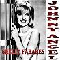 Album Johnny angel de Shelly Fabares