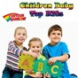 Compilation Children baby top hits avec Cartoon Rainbow / Extra Latino / Disco Fever / Kristina Korvin