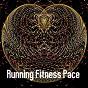 Album Running Fitness Pace de Running Music Workout
