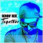 Album Together (club mix) de Ronny Rox